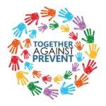 WFCOM Denounces Attempt To Implement BRIT Program