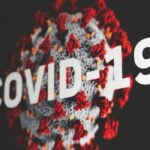 Press Release: WFCOM Webinar, Covid-19 Vaccines; Your Questions Answered