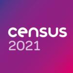 CENSUS 2021