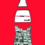 Coca-Cola Boycott #FreePalestine