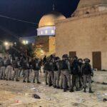 Masjid Al-Aqsa, Palestine #HandsOffAlAqsa